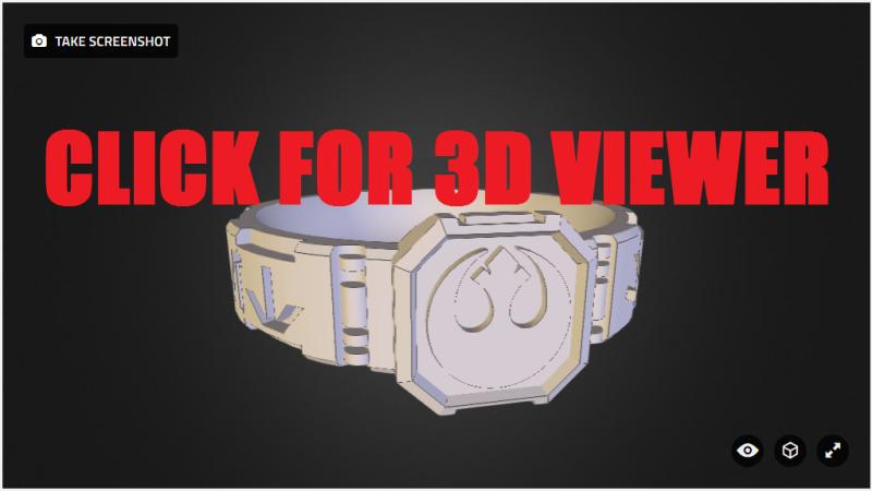 starwarsring_3D